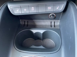 Audi A1 S1 QUATTRO 35