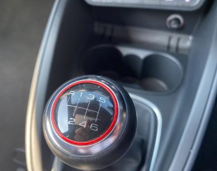 Audi A1 S1 QUATTRO 36