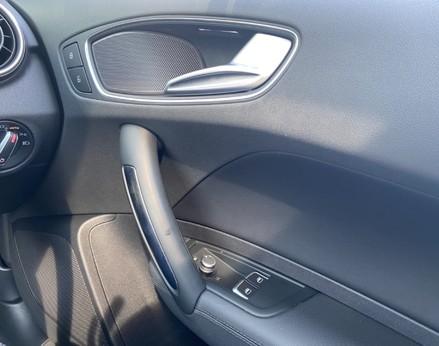 Audi A1 S1 QUATTRO 44