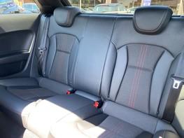 Audi A1 S1 QUATTRO 46