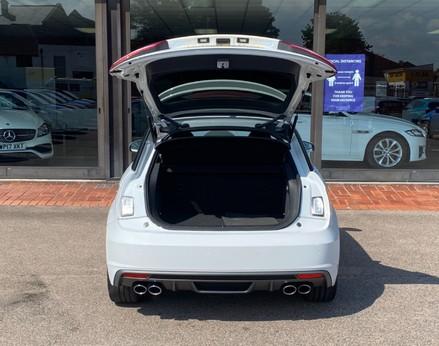Audi A1 S1 QUATTRO 47