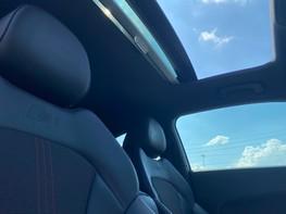 Audi A1 S1 QUATTRO 51