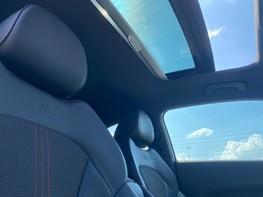 Audi A1 S1 QUATTRO 52