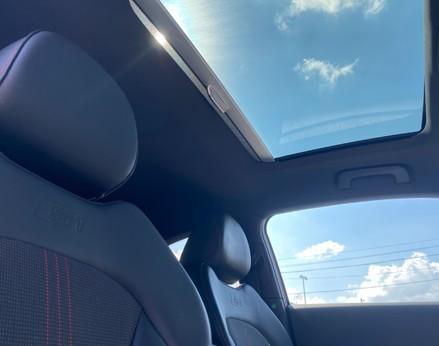 Audi A1 S1 QUATTRO 53