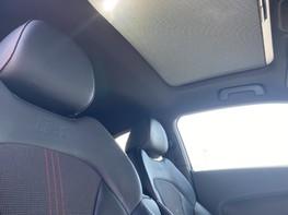 Audi A1 S1 QUATTRO 54