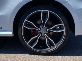 Audi A1 S1 QUATTRO 15