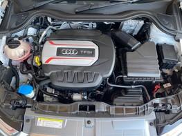 Audi A1 S1 QUATTRO 7