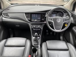 Vauxhall Mokka X ELITE S/S 2