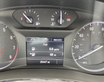 Vauxhall Mokka X ELITE S/S 21