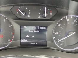 Vauxhall Mokka X ELITE S/S 23
