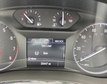 Vauxhall Mokka X ELITE S/S 24
