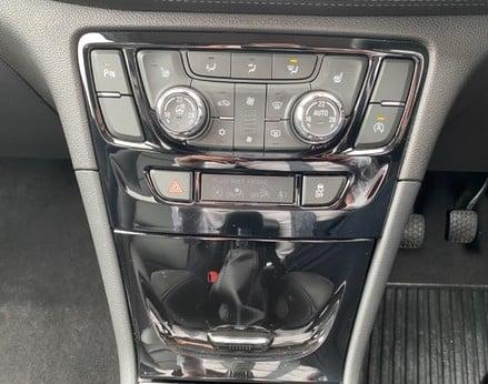 Vauxhall Mokka X ELITE S/S 31