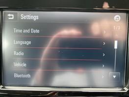 Vauxhall Mokka X ELITE S/S 36
