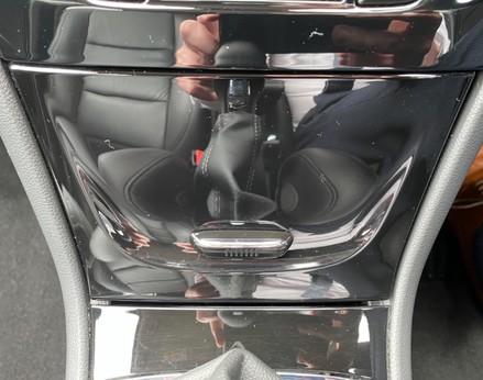 Vauxhall Mokka X ELITE S/S 40