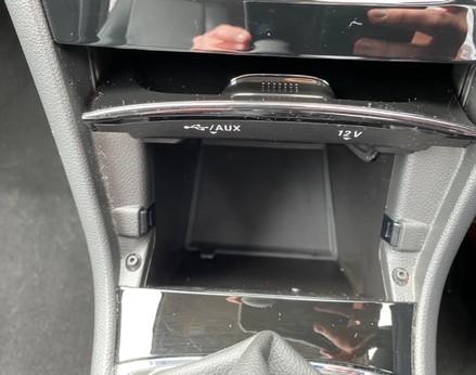 Vauxhall Mokka X ELITE S/S 41
