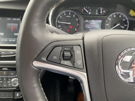 Vauxhall Mokka X ELITE S/S 44