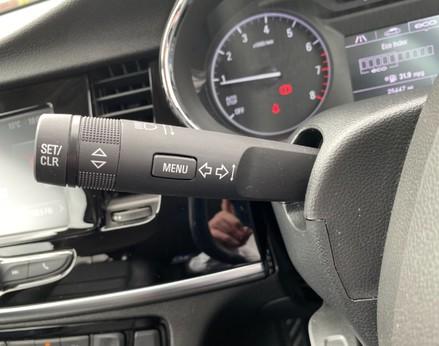 Vauxhall Mokka X ELITE S/S 46