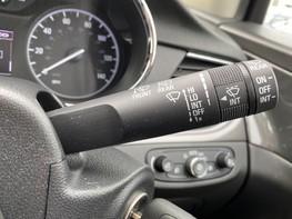 Vauxhall Mokka X ELITE S/S 47