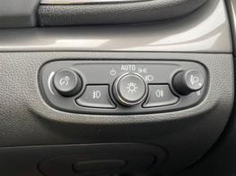 Vauxhall Mokka X ELITE S/S 48