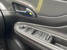 Vauxhall Mokka X ELITE S/S 49