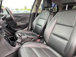 Vauxhall Mokka X ELITE S/S 51