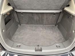 Vauxhall Mokka X ELITE S/S 54