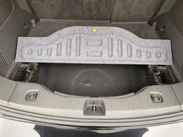 Vauxhall Mokka X ELITE S/S 55