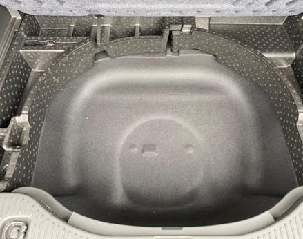 Vauxhall Mokka X ELITE S/S 56