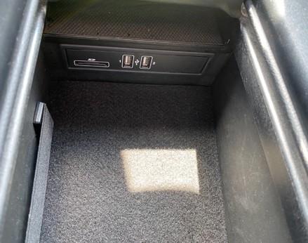 Mercedes-Benz C Class C220 D SE 46
