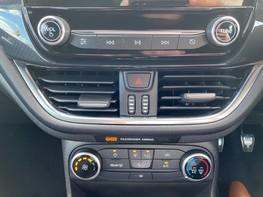 Ford Fiesta ST-LINE 34