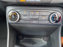 Ford Fiesta ST-LINE 36