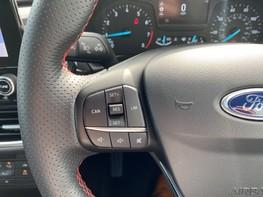 Ford Fiesta ST-LINE 38