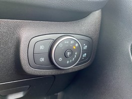 Ford Fiesta ST-LINE 43