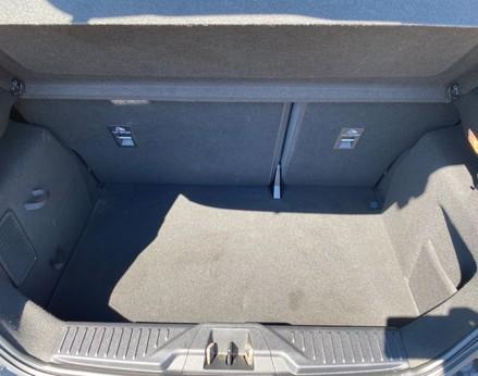 Ford Fiesta ST-LINE 48