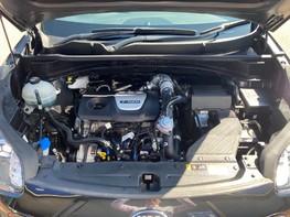 Kia Sportage GT-LINE 7