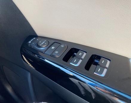 Kia Sportage GT-LINE 41