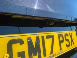 Kia Sportage GT-LINE 54