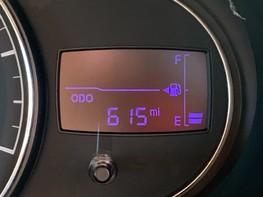Hyundai I10 CLASSIC 20