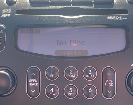 Hyundai I10 CLASSIC 22