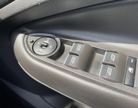 Ford Kuga TITANIUM X TDCI 49