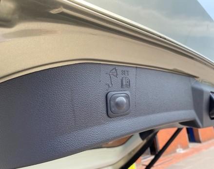 Ford Kuga TITANIUM X TDCI 61
