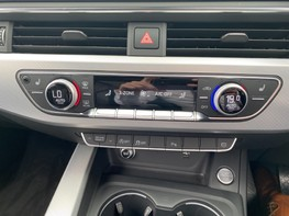 Audi A5 TFSI SPORT 34