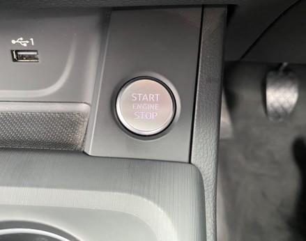 Audi A5 TFSI SPORT 36