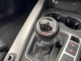 Audi A5 TFSI SPORT 37