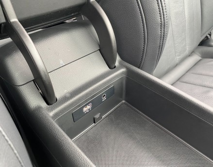 Audi A5 TFSI SPORT 43