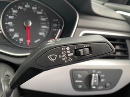 Audi A5 TFSI SPORT 49