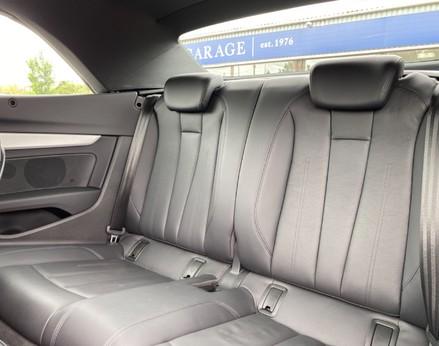Audi A5 TFSI SPORT 57