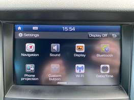 Hyundai Tucson T-GDI GO SE 26