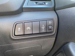 Hyundai Tucson T-GDI GO SE 37