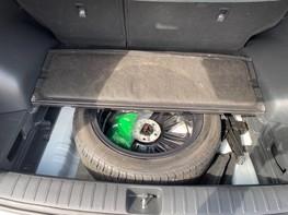 Hyundai Tucson T-GDI GO SE 46